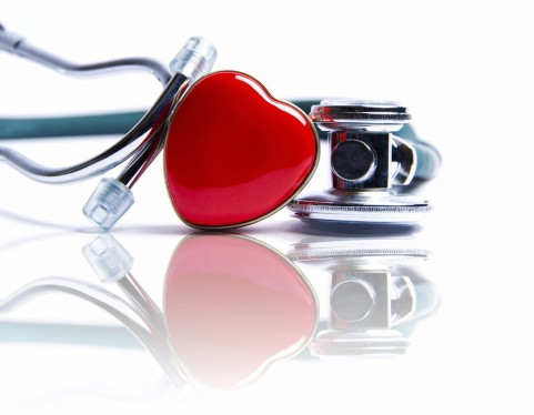 Kaj je zdravje in zakaj se moramo zanj boriti celo življenje?